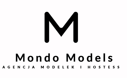 Agencja hostess i modelek